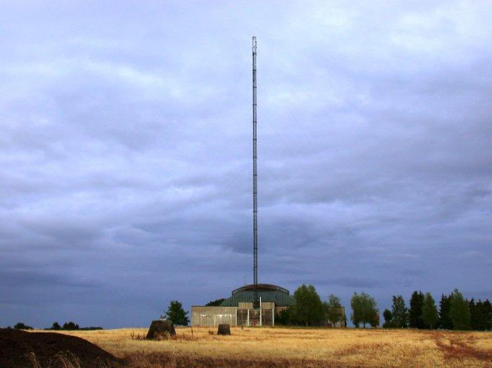 Orlunda_LW_transmitter_Motala_Sweden_001