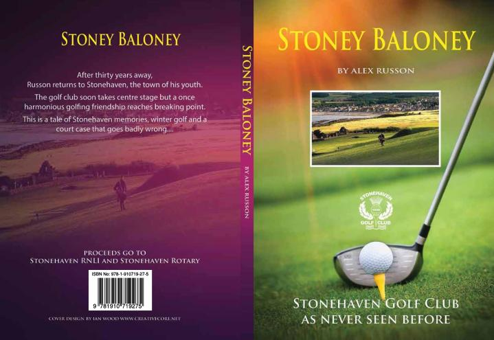 stoney-baloney-cover-low-res-page-001